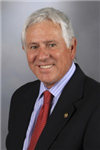 Image of Sen. David Sater