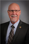 Representative Mike Cierpiot