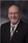 Image of Rep. Don Phillips