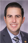 Image of Rep. Phil Christofanelli (R)